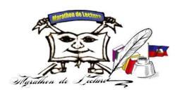 Marathon de lecture_1