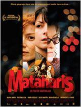Mataharis_semaine de l europe